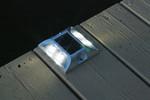 Solar Deck Lights
