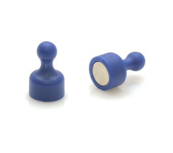 Magnets (2-pack)